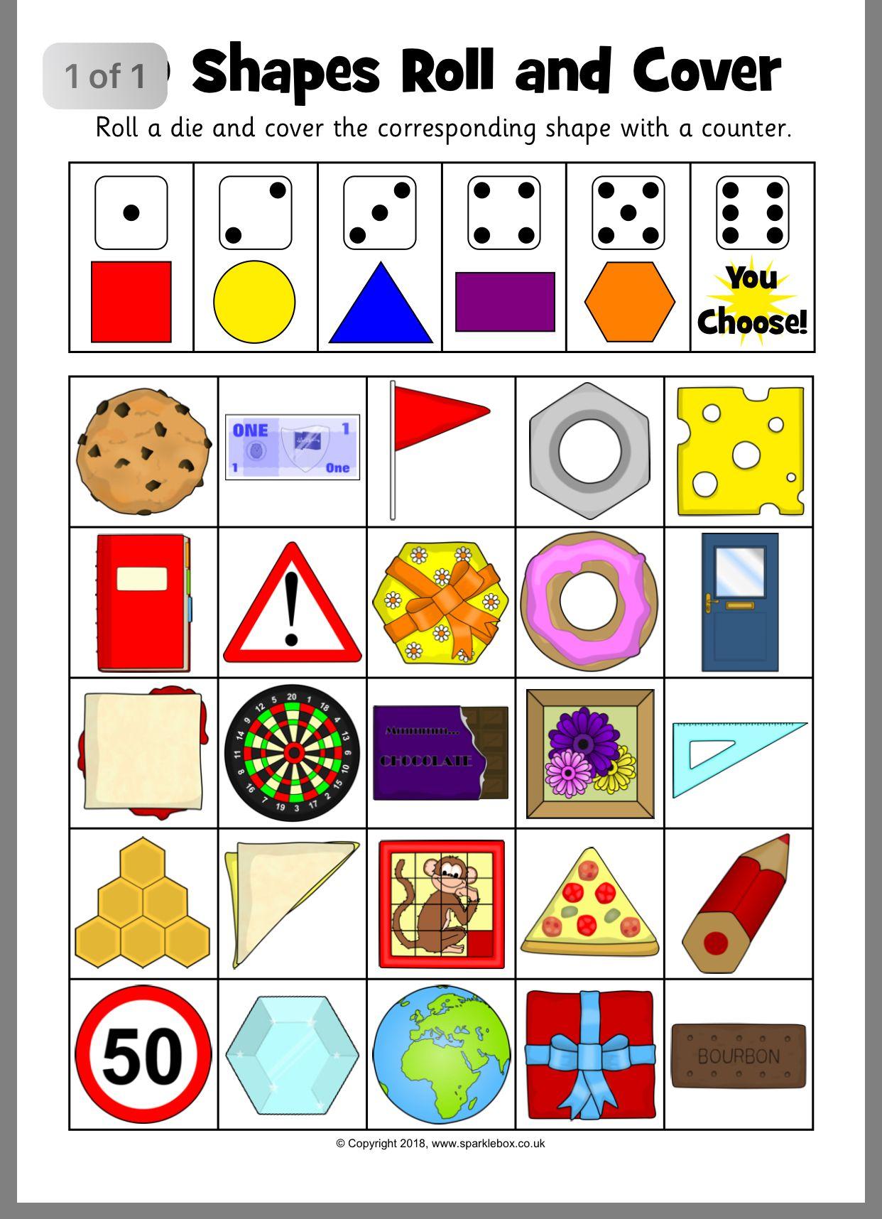 Pin By Amanda Finley On Math Ideas In