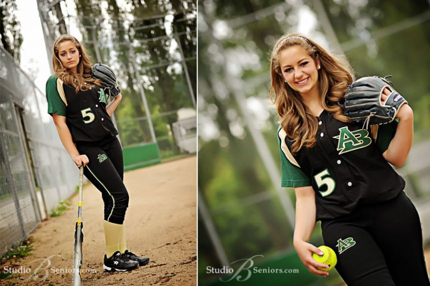 senior pictures for girls | Eastlake High School 2013 Senior