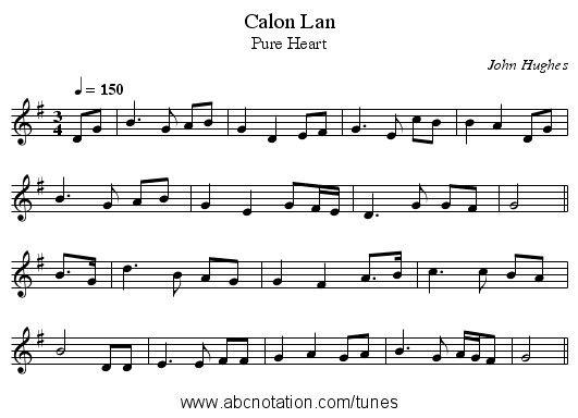 Calon Lan Blaenwern Cute766