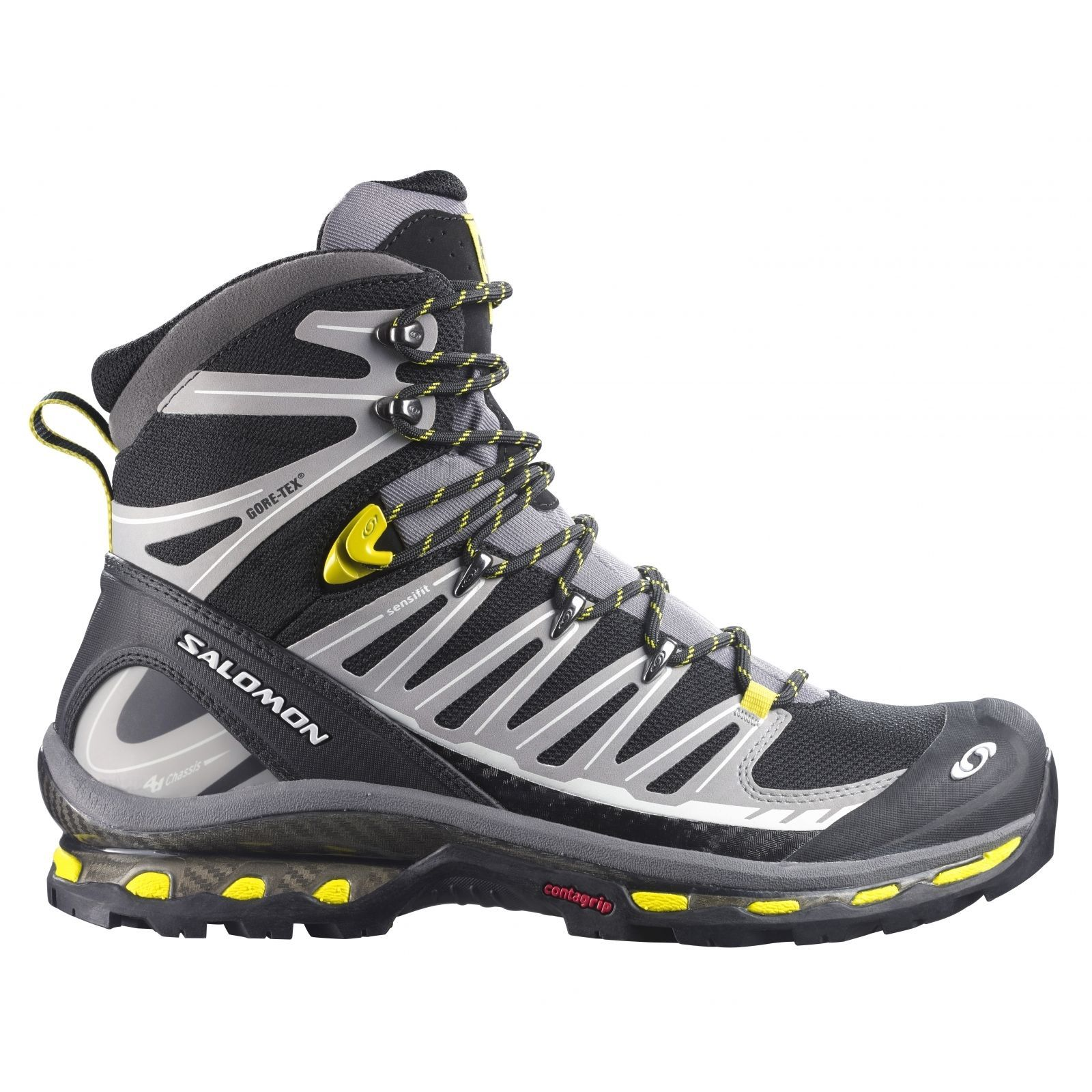 salomon cosmic 4d in vendita | eBay