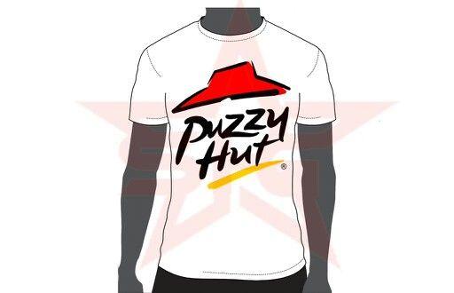 ab2ad027f Puzzy Hut | #6HunnitGxng | Athletic tank tops, Tank tops, Tops