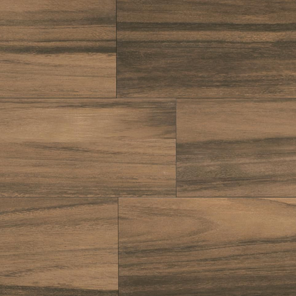 Acacia Valley Field Tile By Floorcraft From Flooring