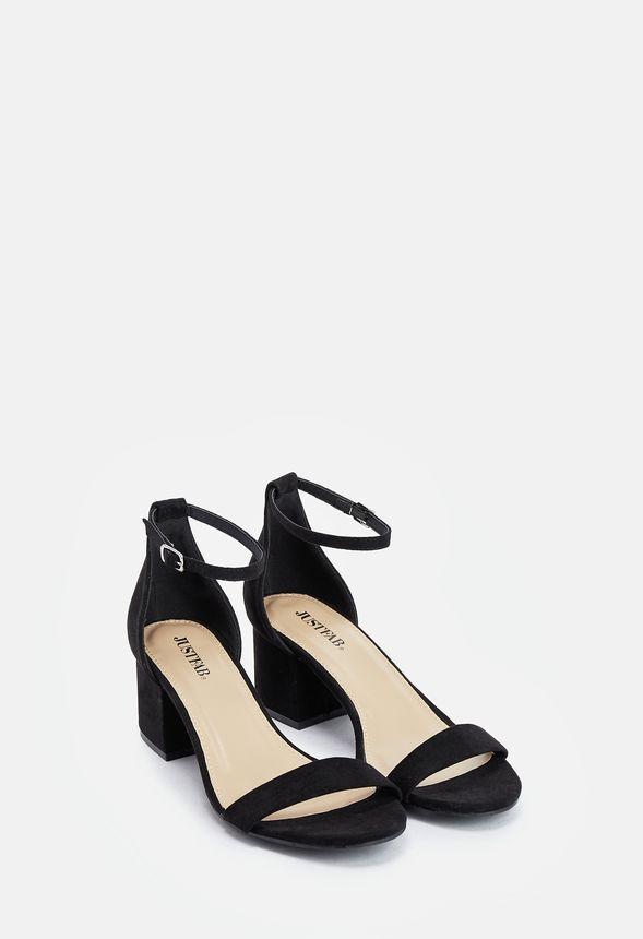 minorista online 23e2e b46fa Pin en Zapatos novia
