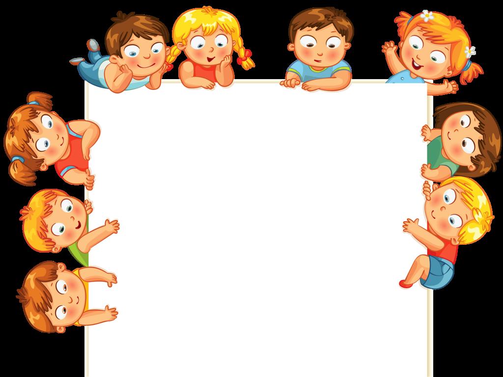 8.png | BORDERS AND FRAMES | Pinterest | Rahmen, Urkunden und ...