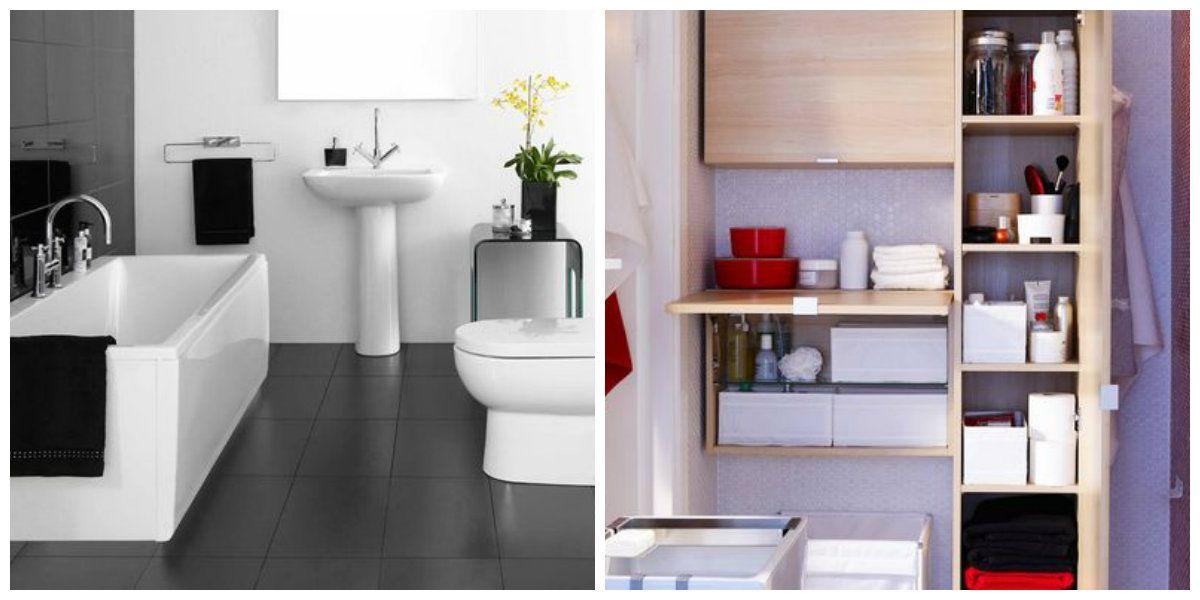 Cuartos de baño 2019- preferidos atributos en uso # ...