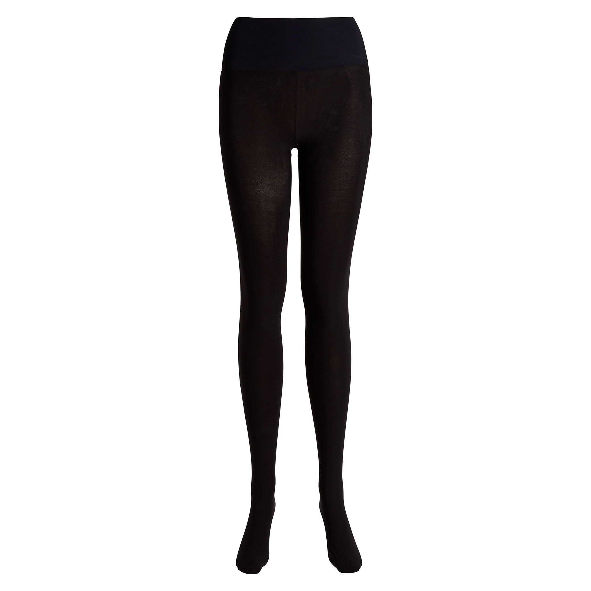 Eclipse opaque matte tights office chic pinterest office chic