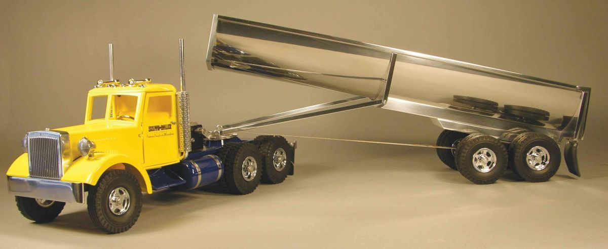explore toy trucks dump trucks and more - Toy Dump Trucks