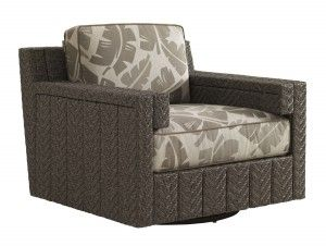 Best Tommy Bahama Blue Olive Swivel Glider Lounge Chair As The 400 x 300