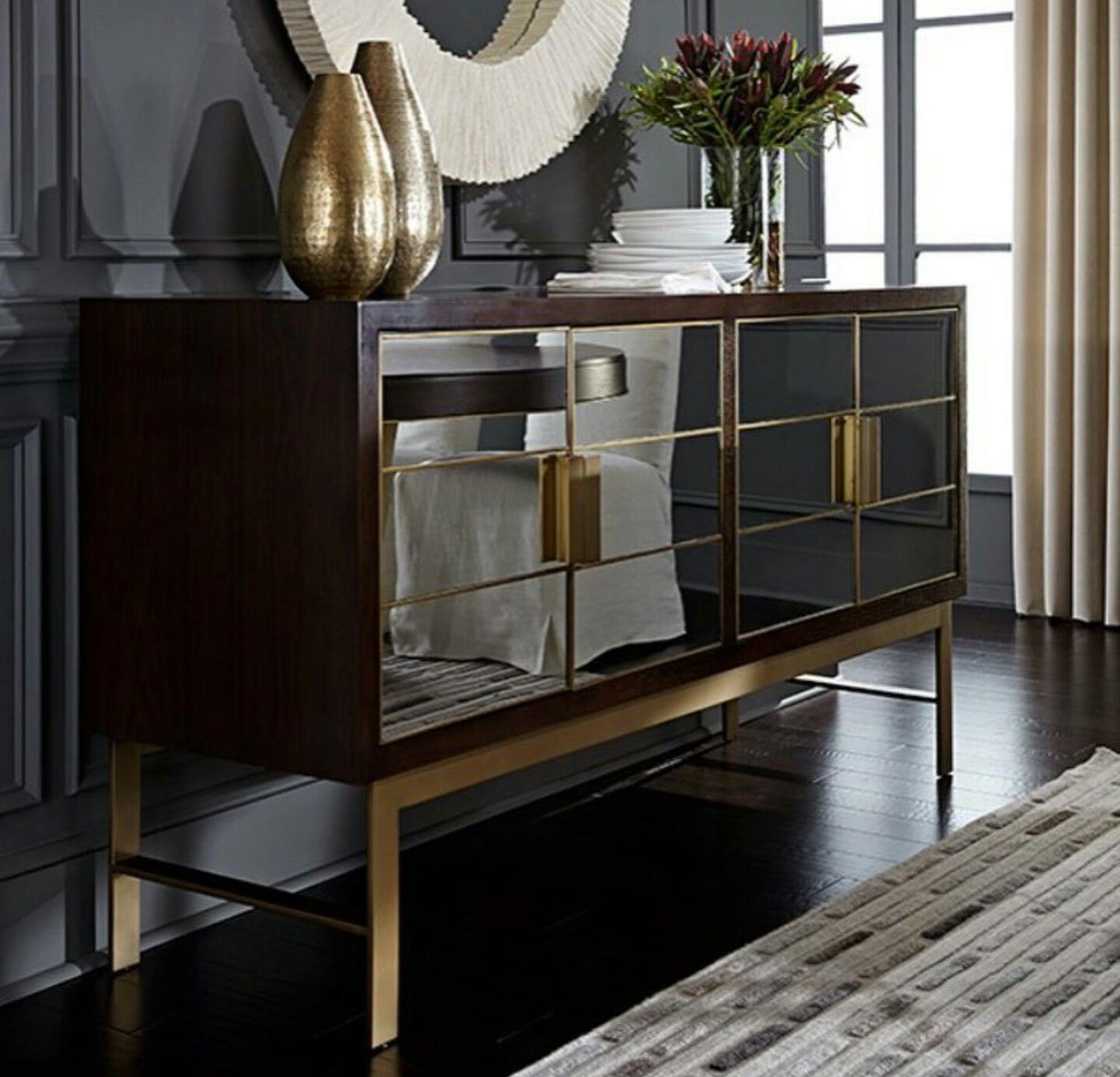 Pin by Elizabeth cook on All things .home. decor