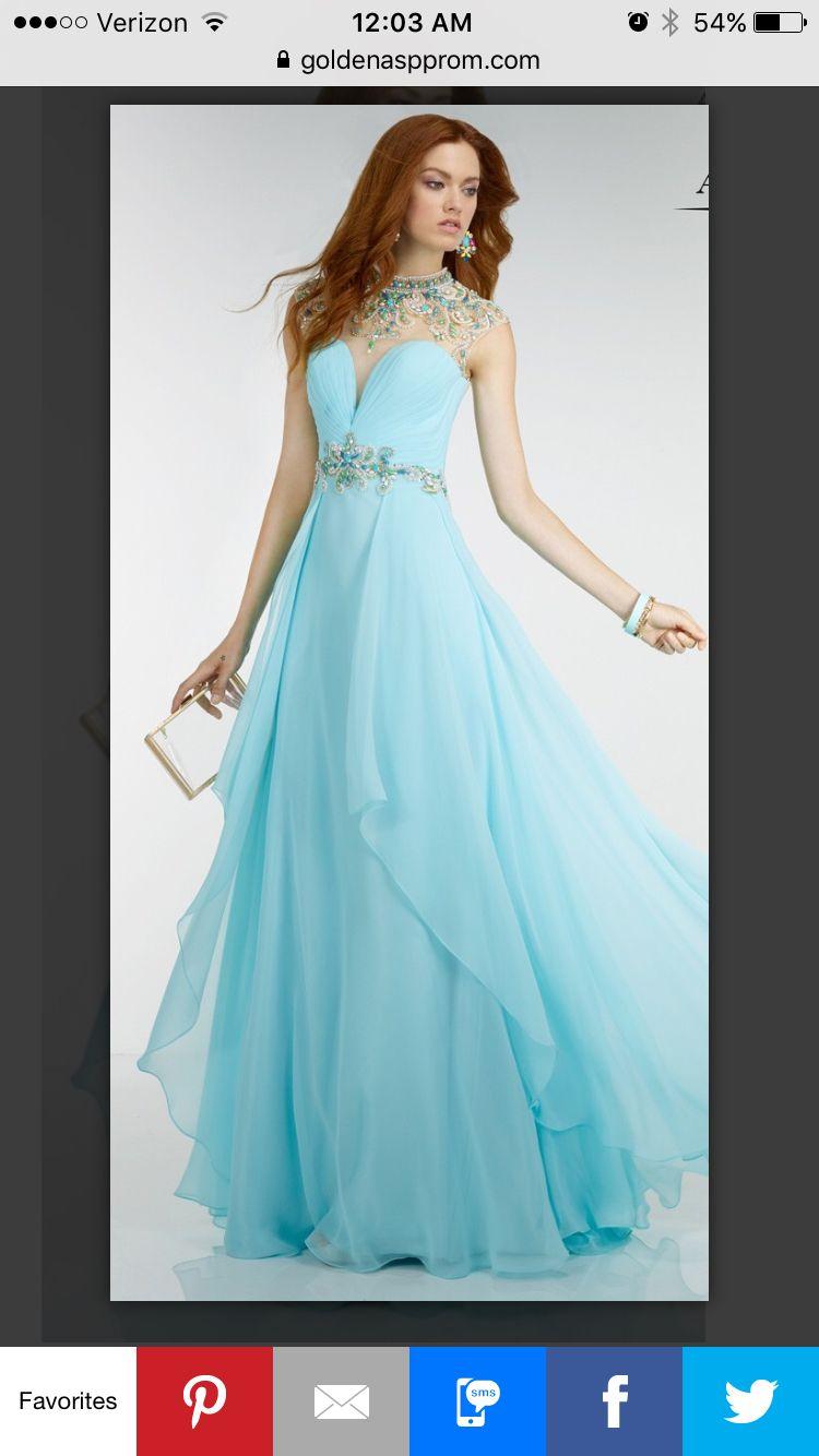 Magnificent Golden Asp Prom Dresses Sketch - All Wedding Dresses ...