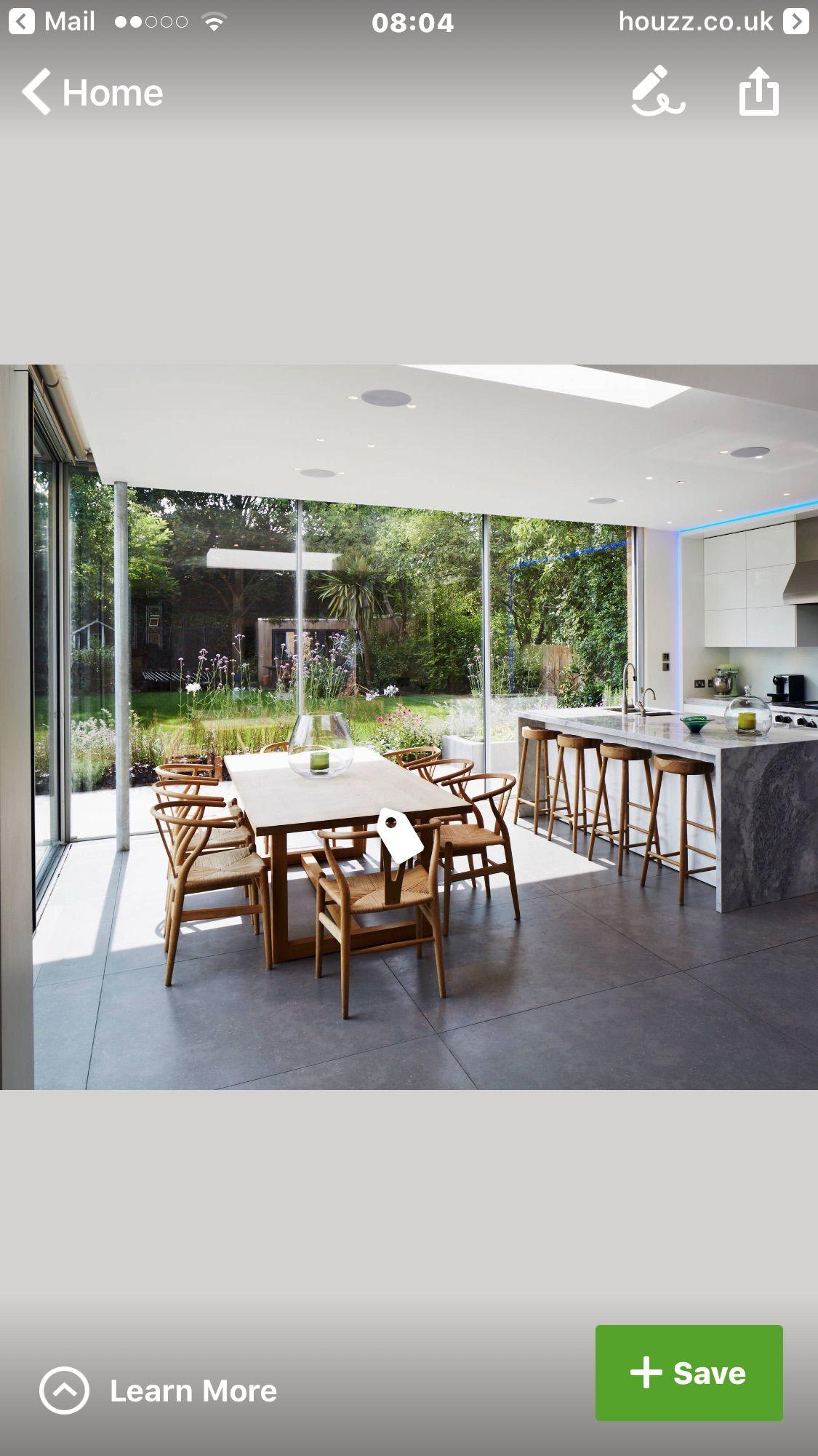 Pin by elif sağım on mutfak pinterest kitchen design and kitchens