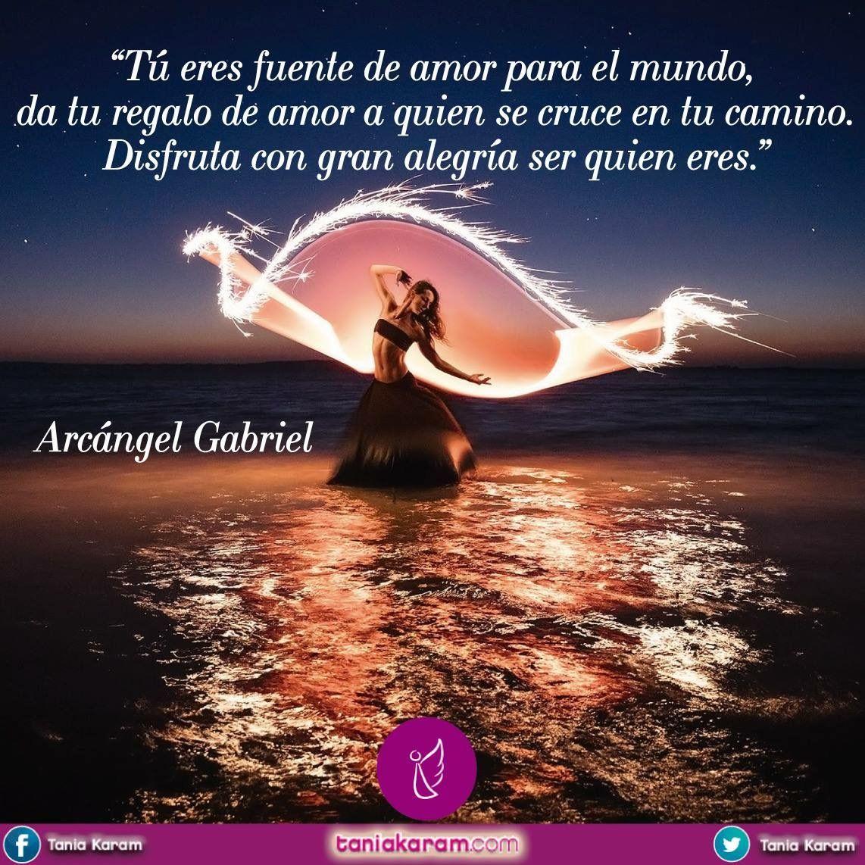 Soy Fuente D Frases Espirituales Frases De Amor Propio