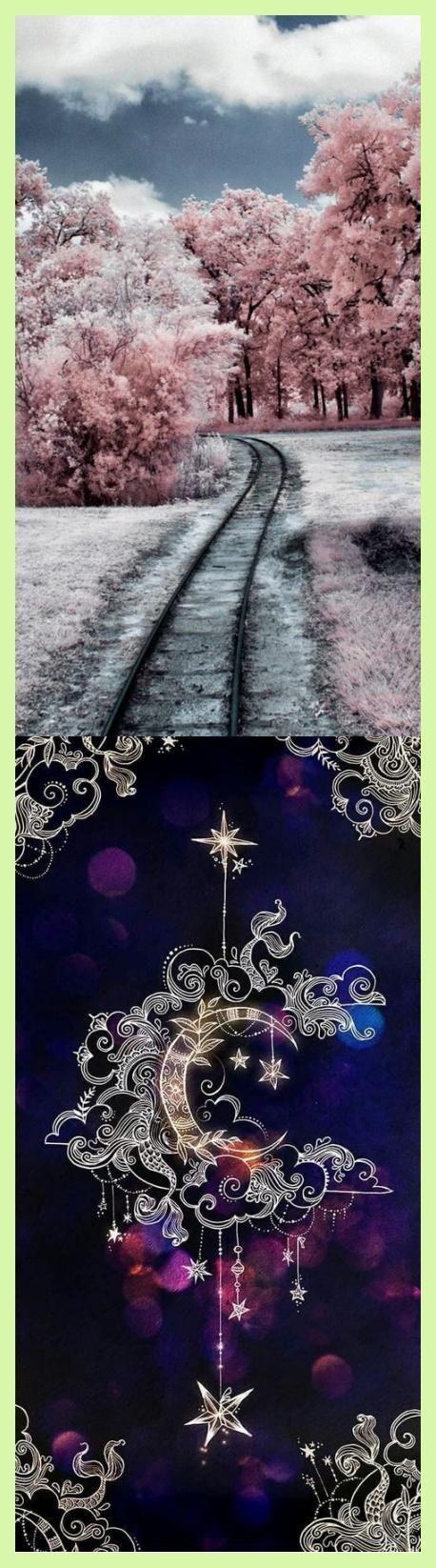 Tumblr Hintergrundbilder Iphone  Background  LiPiN  Silent Winter Wallpaper for IPhone  Versace