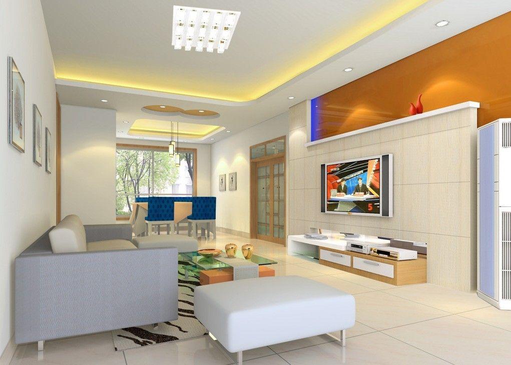 Pin by Sripadmam Padmam on arty 33 | Simple house interior ...