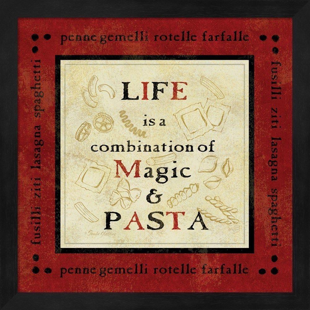 Pamela gladding upasta sayings iu framed art products pinterest