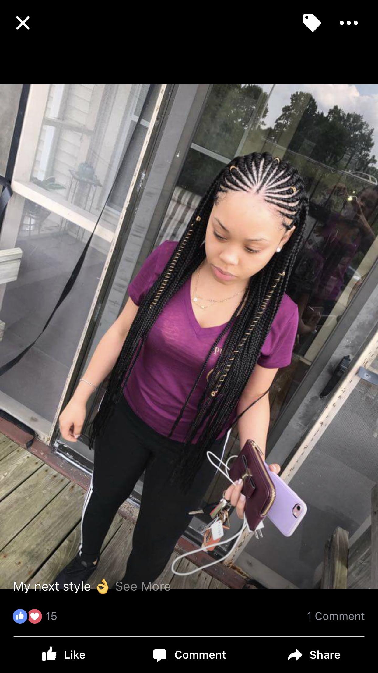 Pin by erica obebe on makeuphairnails pinterest black girls
