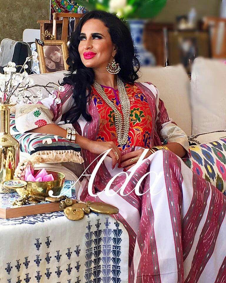 Pin By Ricardo Hector On Fashion Fashion Couture Fashion Oriental Fashion