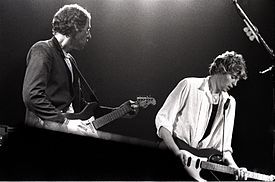 dire straits wikipedia the free encyclopedia