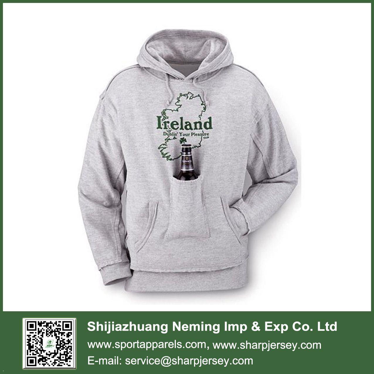 Men's Hooded Sweatshirts | Leisure Wear | Sweatshirts For Men | Hoodies And  Sweatshirts - Shijiazhuang