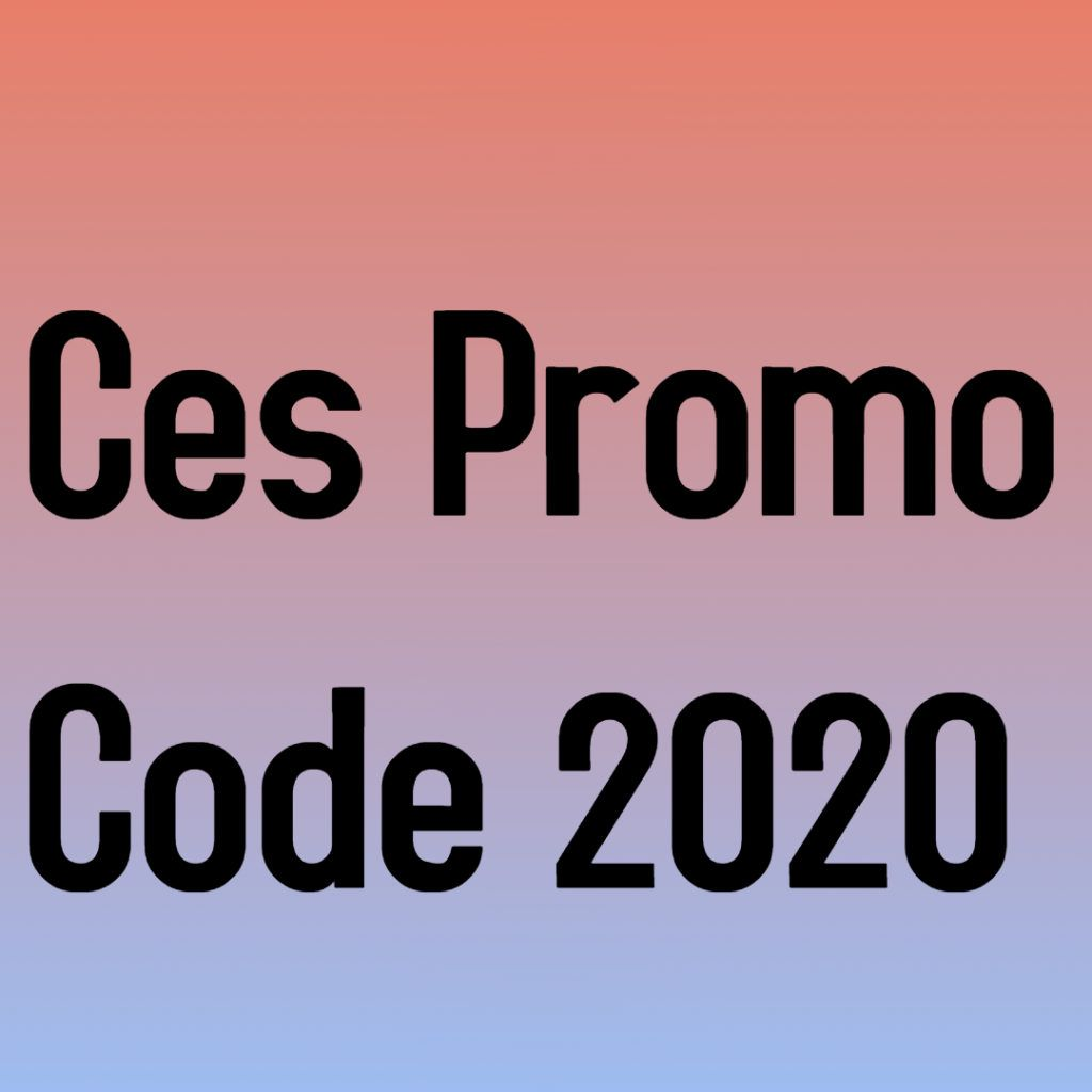 100 Working Jan Ces Promo Code 2020 For Free Registraction Promo Codes Coding Amazon Promo Codes