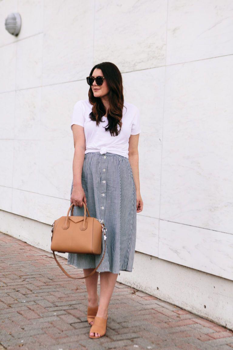 Kendi everyday a style blog by kendi skeen church