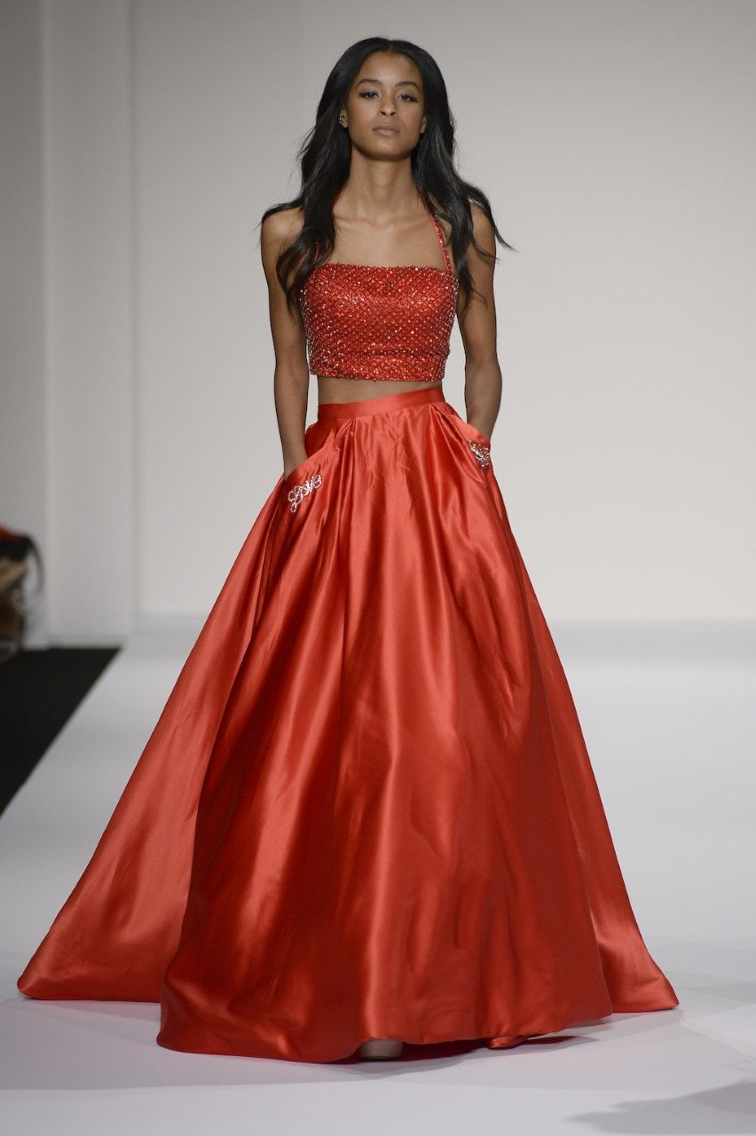 Sherri hill fashion week september dresses for call us