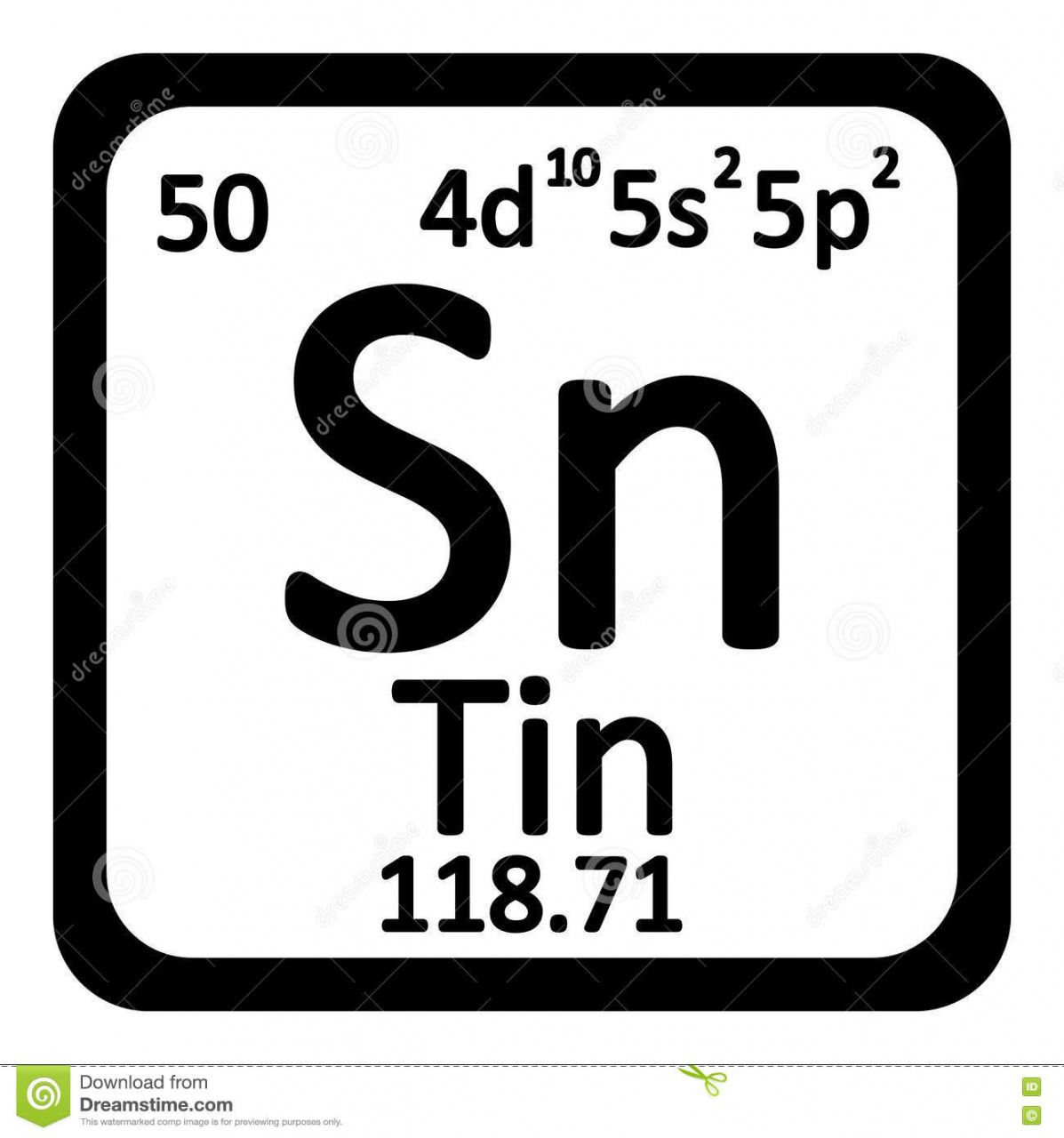 Best 25 tin periodic table ideas on pinterest aptamil range best 25 tin periodic table ideas on pinterest aptamil range aptamil tin and kids study desk gamestrikefo Images