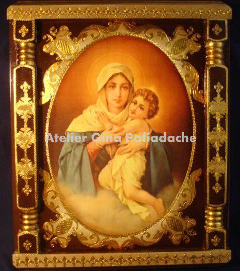 Fiorentino - www.ginapafiadache.com