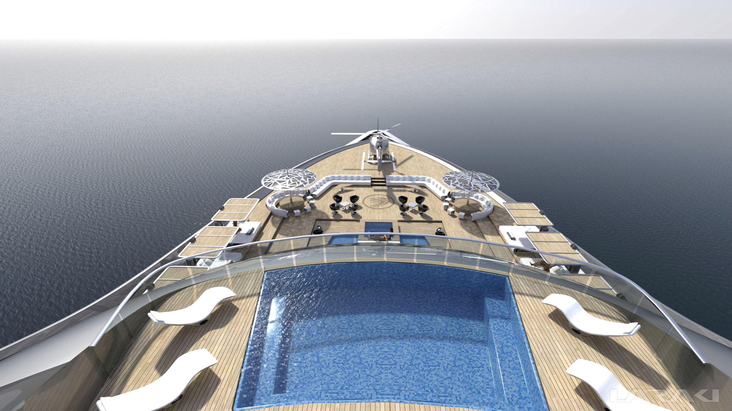 Laraki yacht design Home page - Laraki Design Websitev2 ...