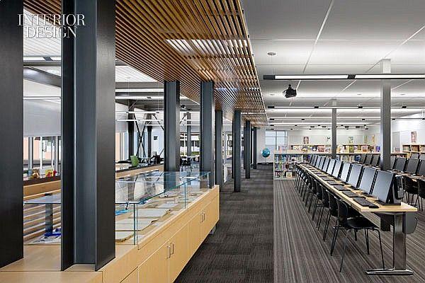 San Jose Interior Design School Urban Home Interior