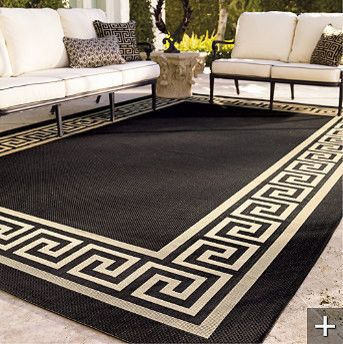 rugs bathroom luxury cotton set home bath reserve frontgate collection round hotel designs rug