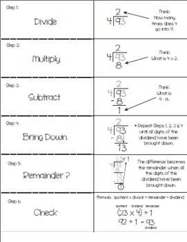 Do my math homework step by step