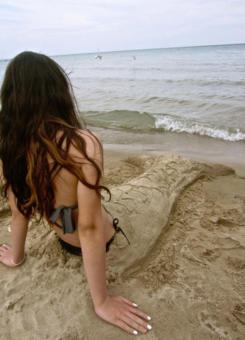 Urlaubsfotos Ideen sirena list urlaubsfotos fotoideen und kuba