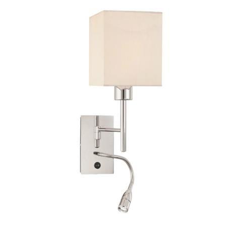 Easy plug in wall lights lighting pinterest lights walls easy plug in wall lights mozeypictures Gallery