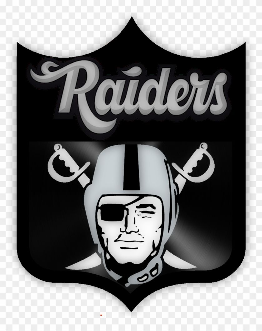 Enjoy Hd High Quality Oakland Raiders Logo Logotipo De Los Raiders Hd Png Download And Download More Related Oakland Raiders Logo Raiders Oakland Raiders