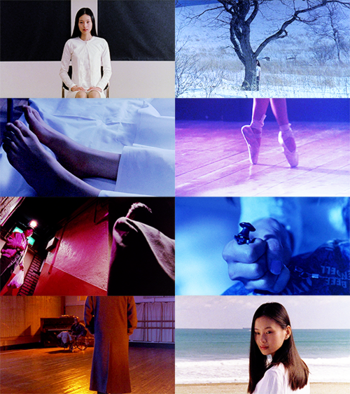 audition takashi miike favorite film frames