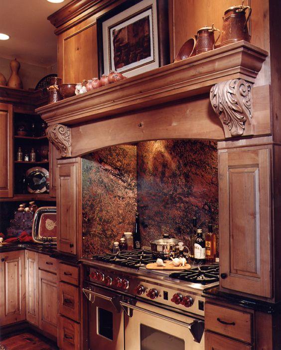 denver kitchen design the kitchen showcase rustic design country rh pinterest co uk
