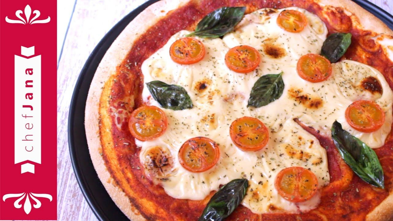 Want Pizza But Have No Cheese At Home Easy Just Make My 5 Minutes Emergency Gooey Meltable In 2020 Food Processor Recipes Nutritional Yeast Recipes Food Inspiration
