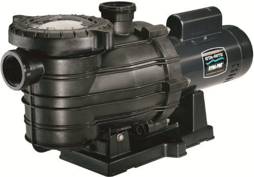 Pin By Janny Blow On Pool Pump Replacement Parts Accessories In 2020 Spa Pool Pumps Pool Pump