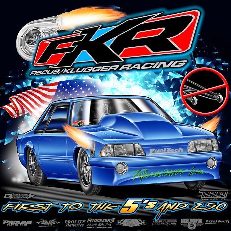 New design for FKR in 2020 Wheel art, Car art, Drag cars