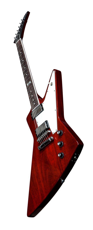 Bem Vindo Ao Blog Gibson Explorer Guitarras Antigas E Guitarra