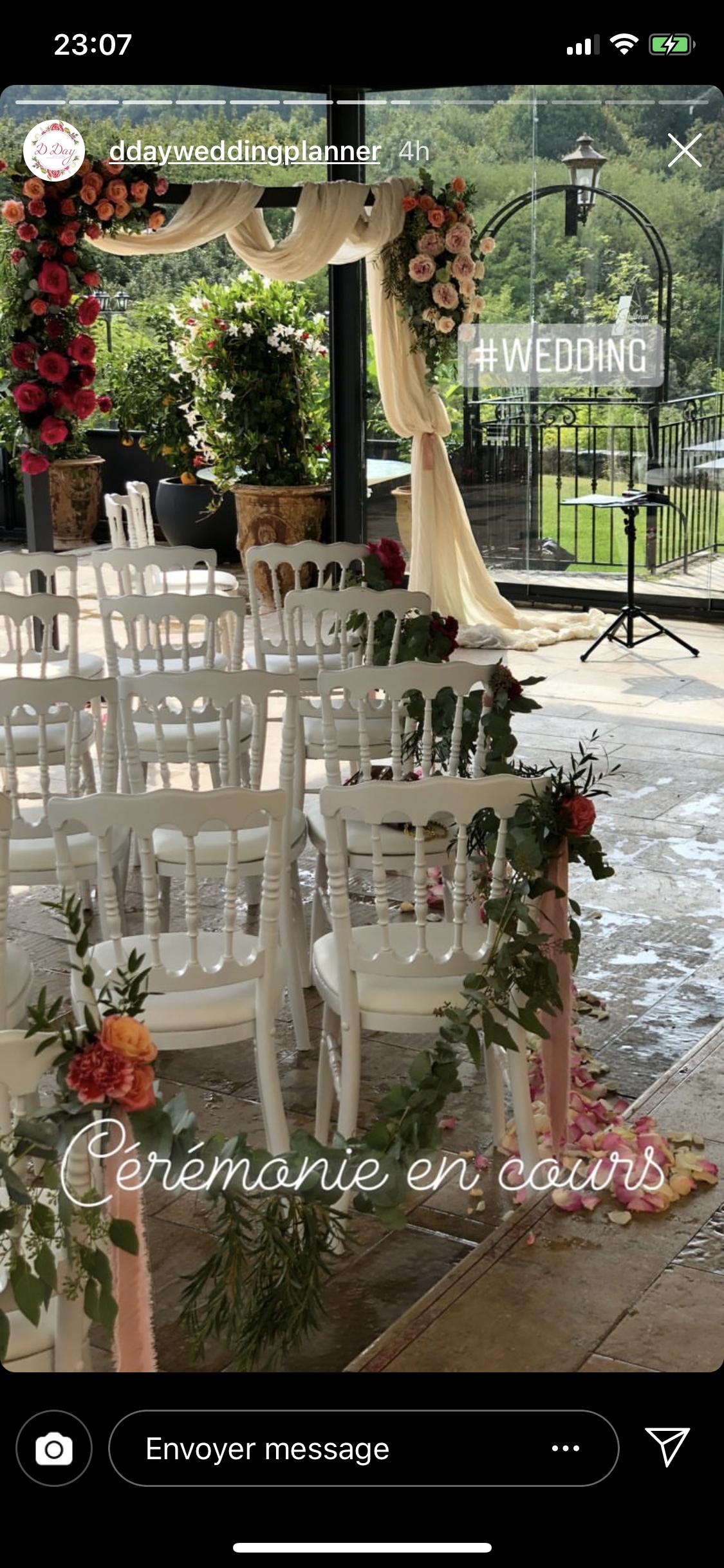 Vintage wedding decorations ideas november 2018 Pin by Steph Williams on wedding in   Pinterest  Wedding