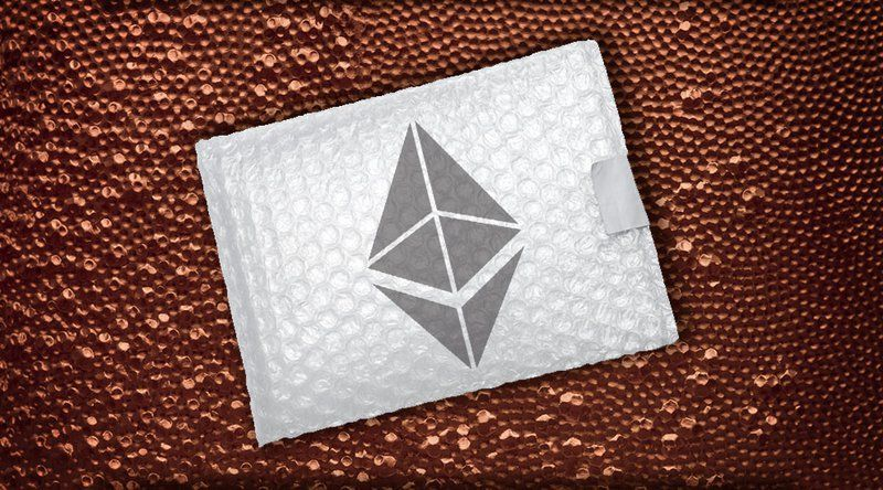 harbor wallet cryptocurrency