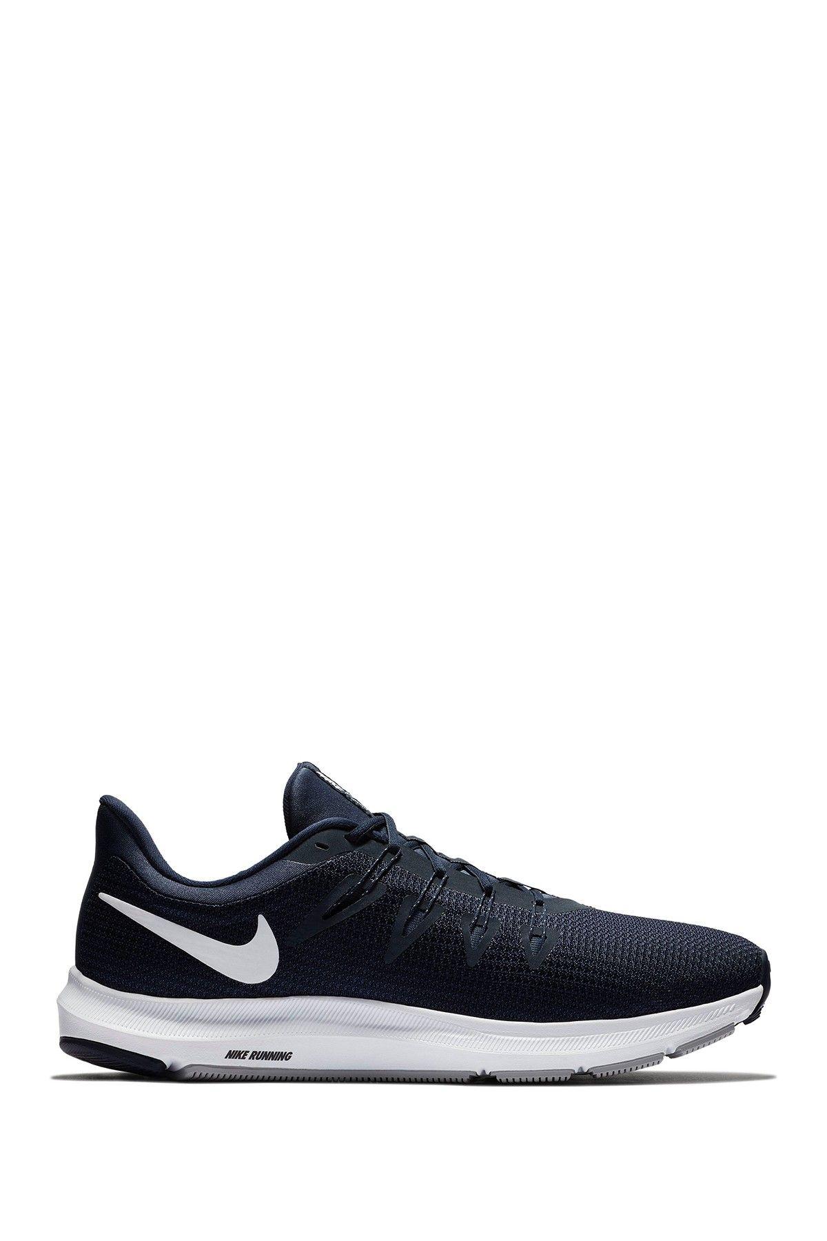 0140881bdad Image of Nike Swift Turbo Running Shoe Swift
