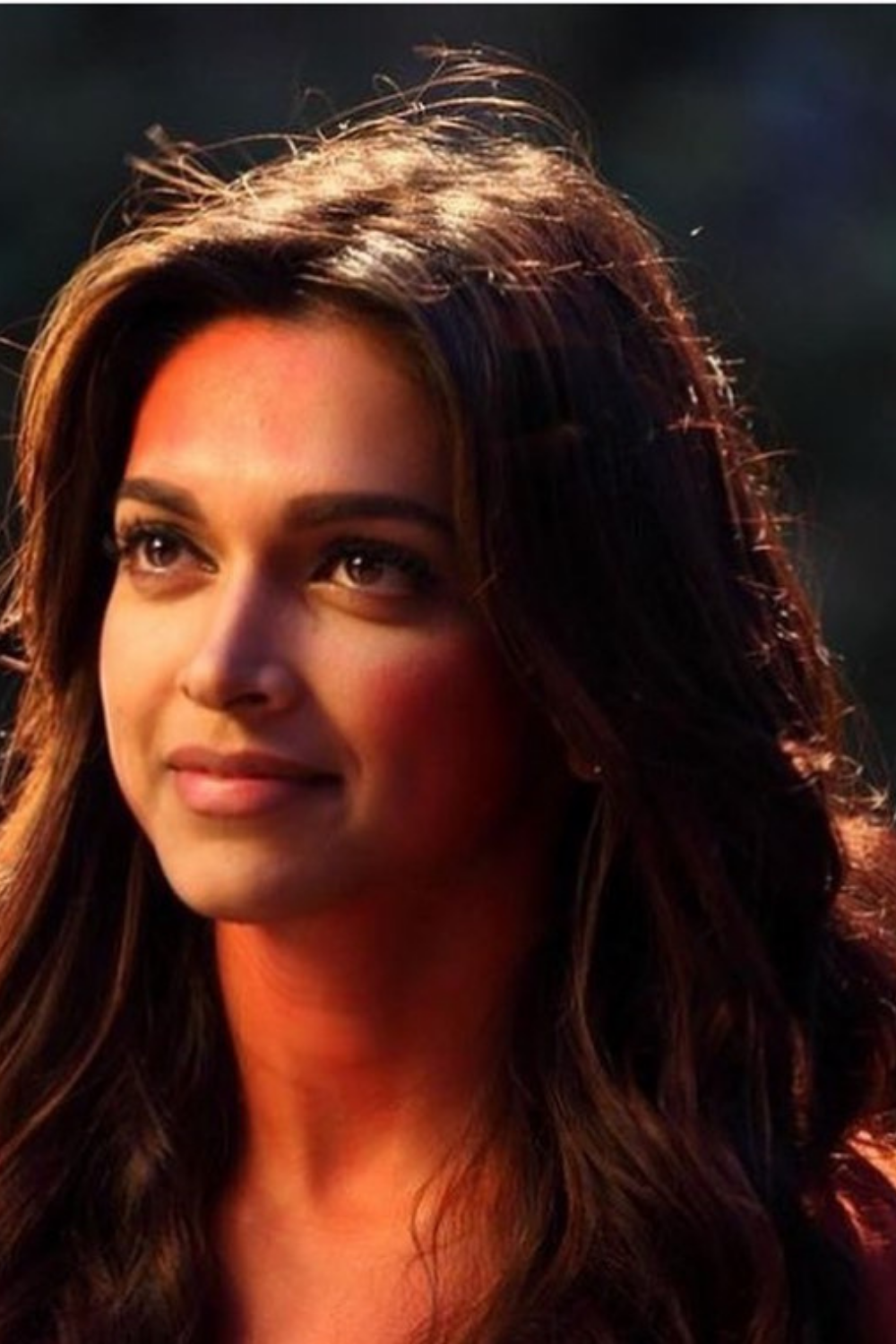 Deepika Padukone Bio Age Height Life Story Movie List Career Awards Family Deepika Padukone Bollywood Actress Movie List