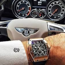 Billionaire Luxury Lifestyle Wallpaper