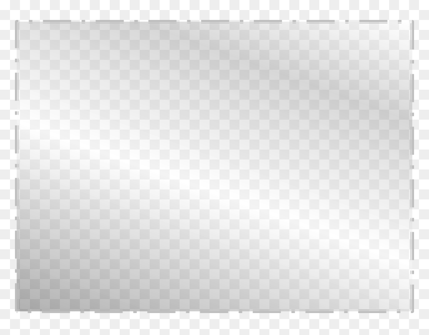 Transparent Png Glass Texture Photoshop Png Download Is Pure And Creative Png Image Uploaded By Designer To Glass Texture Photoshop Textures Glass Photoshop