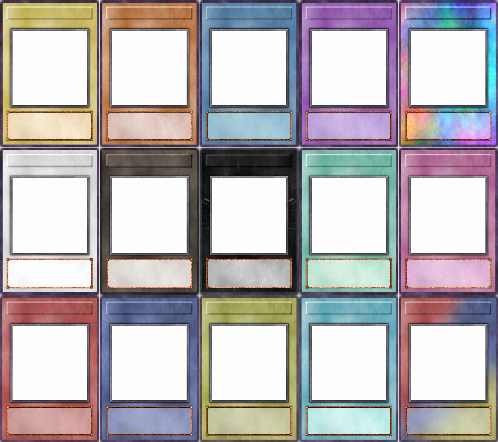 Printable Trading Card Template Beautiful Trading Card Template 21 Free Printable Word Pdf P Trading Card Template Card Templates Printable Card Templates Free