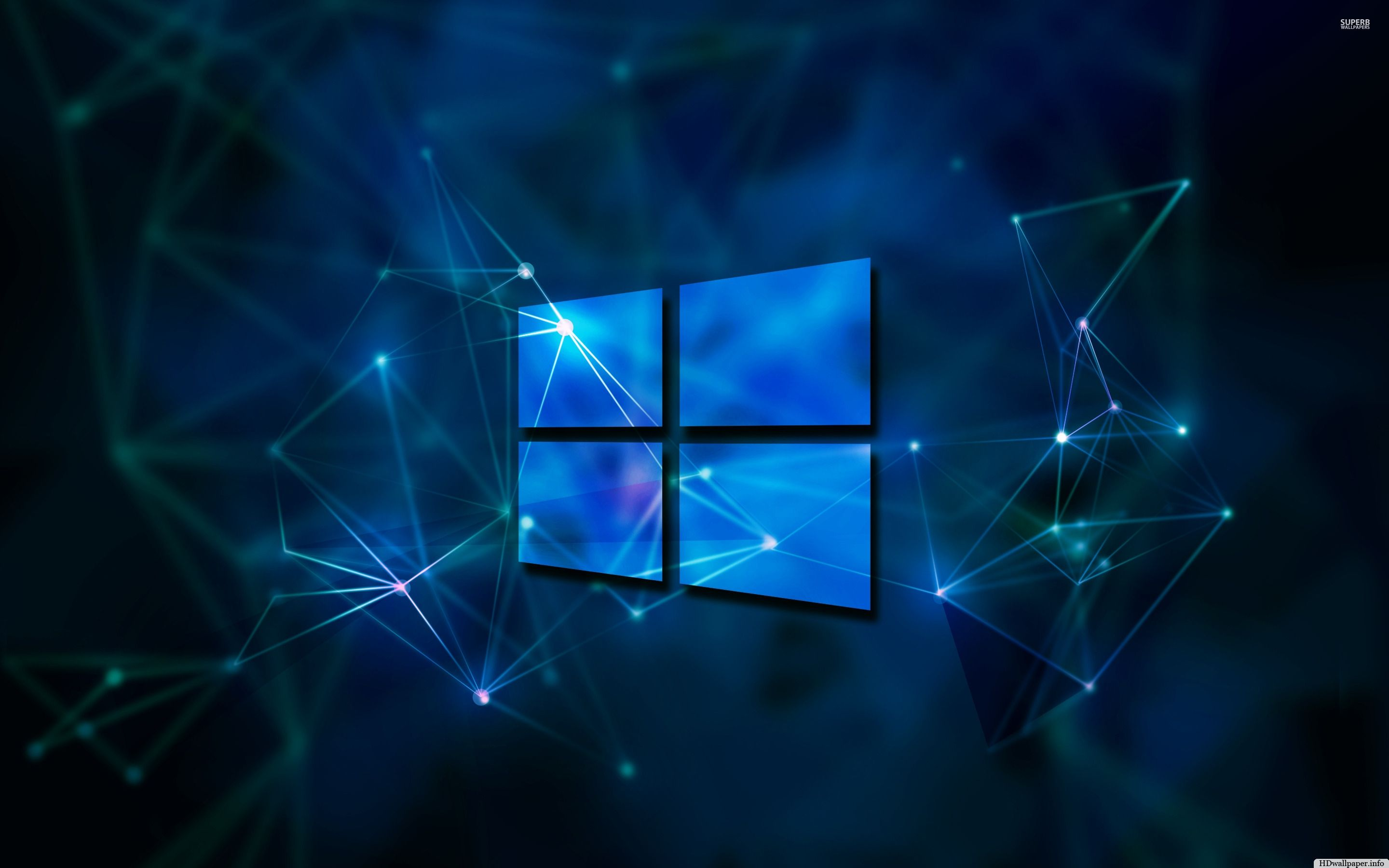 Windows 10 Wallpaper Background Http Hdwallpaper Info Windows 10 Wallpaper Background Hd Wallpape Wallpaper Windows 10 Laptop Wallpaper Windows Wallpaper