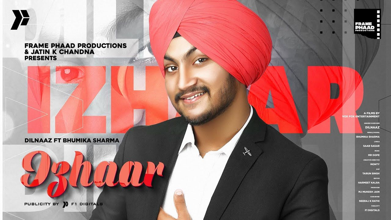 Pin On Punjabi Songs Lyricsrecorder